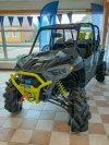 Polaris RZR XP 4 1000 High Lifter 4 osobowy