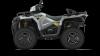 Polaris Sportsman 570 SP Ohlins Edition model 2021