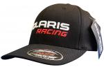 Czapka z daszkiem Polaris Racing rozmiar S/M