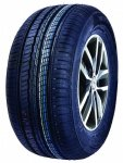 WINDFORCE 205/60R14 CATCHGRE GP100 88H TL #E WI279H1