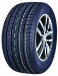 WINDFORCE 255/65R17 CATCHPOWER SUV 110H TL #E WI022H1