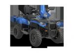 Polaris Sportsman 570 EPS Touring Tractor 2018
