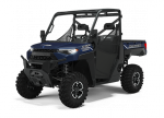 Polaris Ranger XP 1000 Mate Navy Tractor