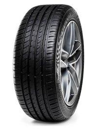 RADAR 275/35ZR19 Dimax R8+ 100Y XL TL #E M+S DSC0121