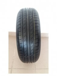 DURO 195/65R15 DP5100 Frontier ECO 91H TL M+S DOT2013