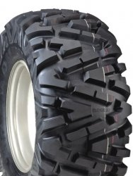DURO DI2025 POWER GRIP 26x9R14 48N 6PR E#