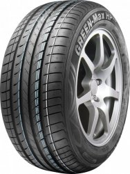 LINGLONG 185/55R15 GREEN-Max HP010 82V TL #E 221000508
