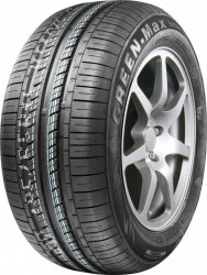 LINGLONG 185/65R15 GREEN-Max ET 92T XL TL #E 221000719