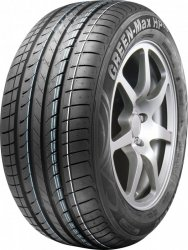 LINGLONG 195/60R15 GREEN-Max HP010 88H TL #E 221012838