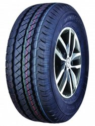 WINDFORCE 155/80R13C MILE MAX 90/88Q TL #E WI446H1