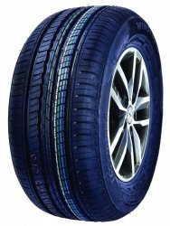 WINDFORCE 185/55R15 CATCHGRE GP100 82V TL #E WI047H1