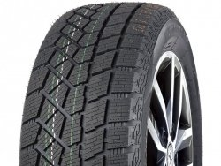 WINDFORCE 215/55R18 ICEPOWER 95H TL #E 3PMSF WI1013H1 !