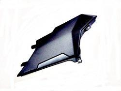Osłona boczna, plastikowa Polaris Scrambler 850/1000