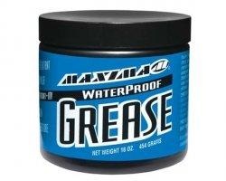 Smar litowy Maxima wodoodporny 500 ml