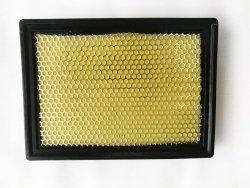 Gąbkowy filtr powietrza do Ranger 570/900/1000, RZR 570 7081706, 7082241