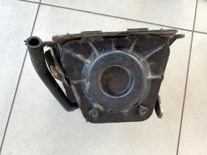 obudowa filtra, Airbox Polaris Sportsman 850 - używany 5436808, 5439125
