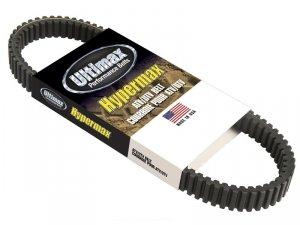 ULTIMAX UA419 CanAm Outlander 06-08 500,650,800, Renagade