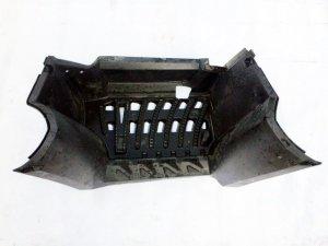 Podstopień, podnóżek prawy Polaris Sportsman XP 5435822