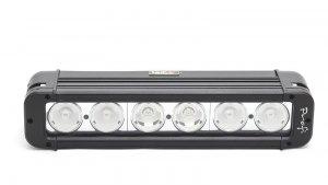 Lampa - listwa LedLer PROFI 60 5160lm