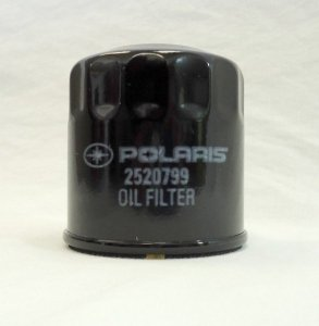 Filtr oleju 2520799 Polaris Sportsman 550/570/850/1000