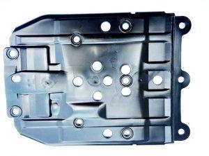 Osłona podwozia RZR 1000/Turbo/RS 5452063-070