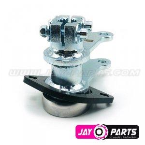 Łącznik kolumny kierowniczej Pitman Jay Parts Polaris Sportsman 450/570 OEM 1824101