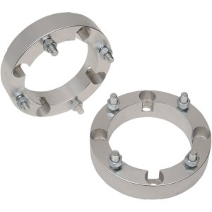 Dystanse kół do RZR 1000/Turbo/RS1/Scrambler 1000 S 4/156-12 38mm