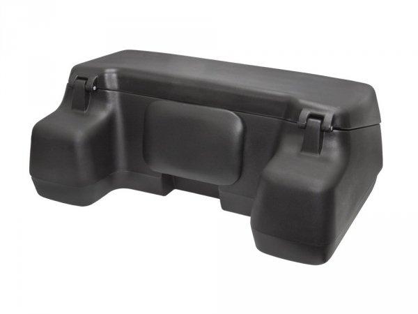 KIMPEX kufer z oparciem CARGO