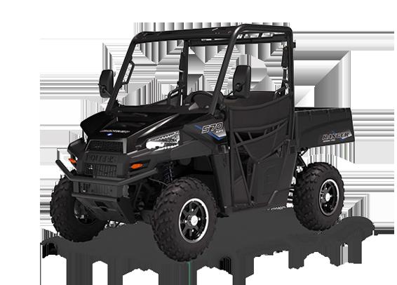 Ranger 570