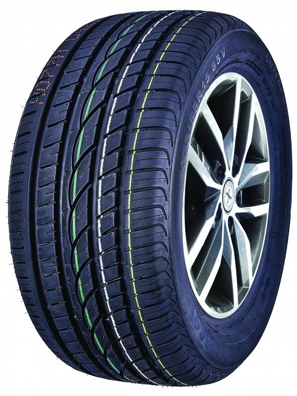 WINDFORCE 305/35R20 CATCHPOWER SUV 107V XL TL #E WI527H1
