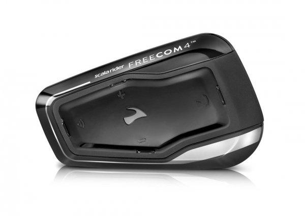Interkom Scala Rider Freecom 4