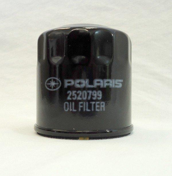 filtr oleju polaris 2520799