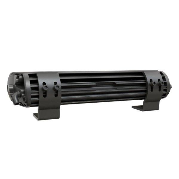 Lightbar MX250-CB od tyłu