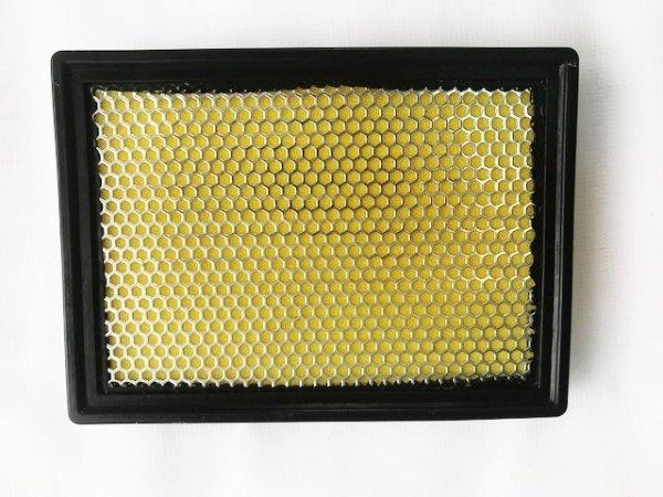 filtr powietrza polaris RZR 570 Ranger 1000