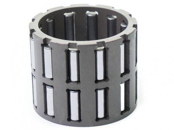 Aluminiowy koszyk przedniego napędu RZR/Ranger/General