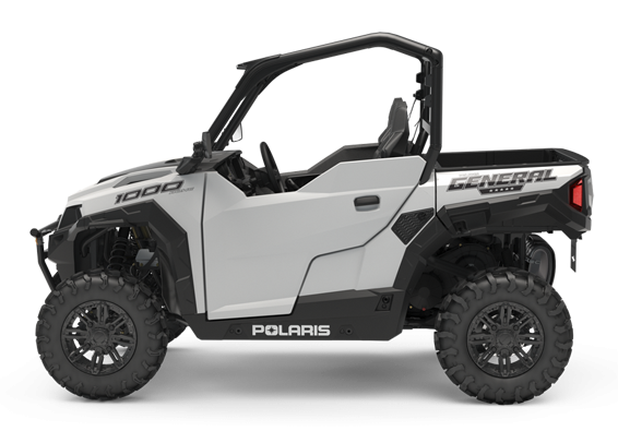 Polaris General XP 1000 Premium EPS