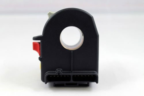 Włącznik świateł Polaris Sportsman 500/700/800 4011385, 4011835