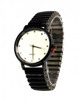 Ladies watch Estilo Sabroso ES03888