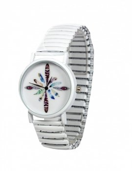 Ladies watch Estilo Sabroso ES04578