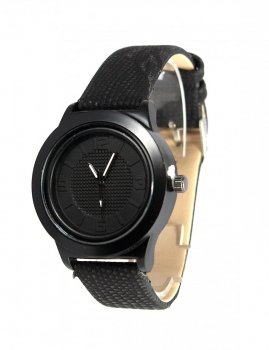 Ladies watch Estilo Sabroso ES03889