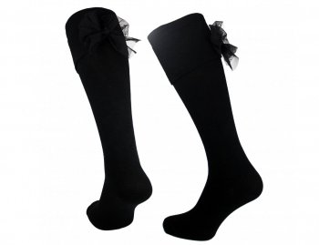 Ladies socks Estilo Sabroso ES04601