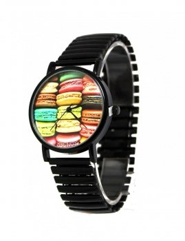 Ladies watch Estilo Sabroso ES04225