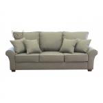 Stylowa sofa od producenta Eleonora 220