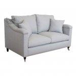 Stylowe meble sofa Leonia 160 cm