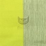 Wytrzymałe tkaniny tapicerskie 17234 SAVONA