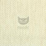 Tkaniny plamoodporne tapicerskie 17240 SAVONA