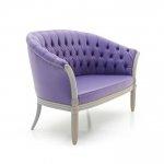2 osobowa sofa włoska Augusto