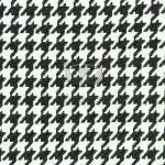 Tkaniny meble ogrodowe klasyczna pepitka 17254 IMPERIA
