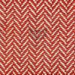 Tkaniny ze wzorem jodełki GREEN COLECTION MARE 0012