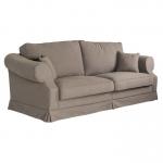 Sofa 2 osobowa Castello